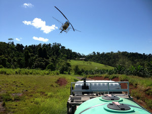 spraying-helicopter